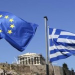 873909greece-europe-crise-487381621873909.png