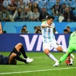874656argentine-mondial-2018-2-866184897874656.png