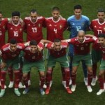 874668TeamMorocco-565644324874668.png