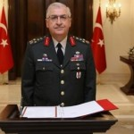 878798turkey-president-army-546228424878798.png