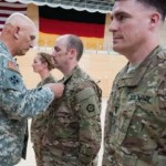 879211usa-germany-army-998367452879211.png