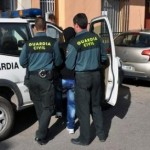 879942guardiacivil-494186191879942.png