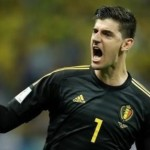880104Thibaut-Courtois-623640275880104.png