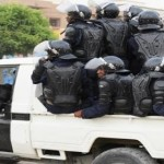 880170Police-of-Mauritania-357880631880170.png