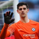 880180Thibaut-Courtois-578420221880180.png