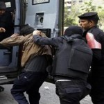 880184Police-Egypt-656173089880184.png