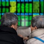 880440chine-bourse-726118507880440.png