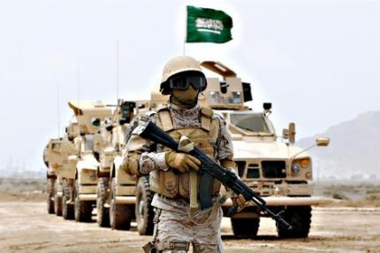 881382saudiarmy-538130105881382.png