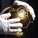 881719ballon-d-or-704341263881719.png