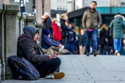 891055germany-homeless-250337138891055.png