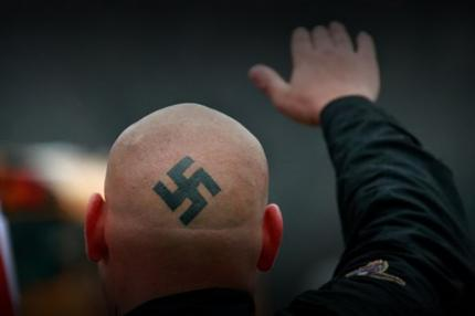 891167germany-neonazism-518311895891167.png