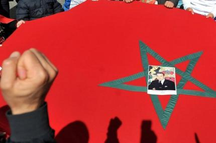 893479moroccanflag-641306013893479.png