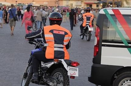 893535police-marrakech-266850670893535.png