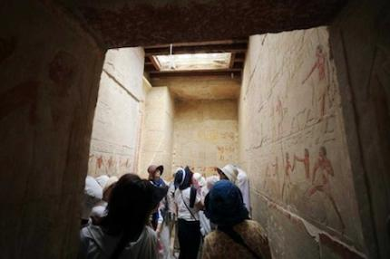 894721egypte-Cimetie-re-pharaonique-267678198894721.png