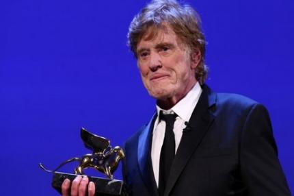 895599Robert-Redford-701971609895599.png