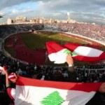 896161lebanon-football-163854580896161.png