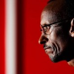 896782paul-Kagame-234758920896782.png