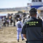897969Guardia-Civil-906469601897969.png