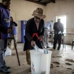 898557swaziland-elections-275995994898557.png