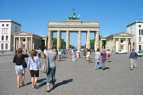 944630germany-tourisme-507966134944630.png