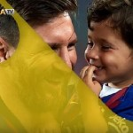 944783-i-messi-and-his-son-2fmessi-and-his-son944783.png