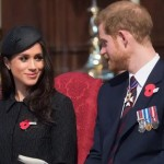 945603Harry-and-Meghan1-113410667945603.png
