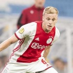 946001donny-van-de-beek-ajax-01112020-use-on-goal-netherlands-only-17ko2s6j9bd3m1jsinytcyhe43-850x491946001.png