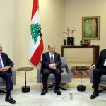 946374LEBANON-GOVERNMENT-Michel-Aoun-hassan-diab-397923163946374.png