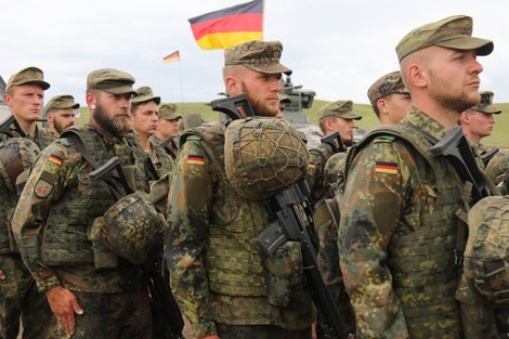 947667germany-arm-353337649947667.png