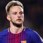 947968Ivan-Rakitic-Man-Utd-Barcelona-Man-City-932019-590x330-1947968.png
