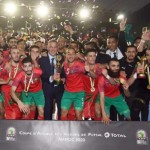 951585morocco-futsal-caf-africa-2020-850x491951585.png