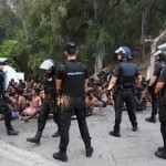 952792policespain-707401195952792.png