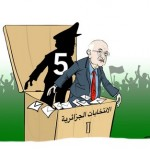 953290algerie-election-caricature-354749623953290.png