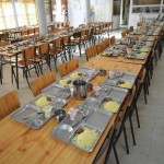 953912restaurant-scolaire-191690751953912.png
