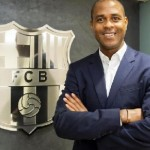 956906kluivert-0-850x491956906.png