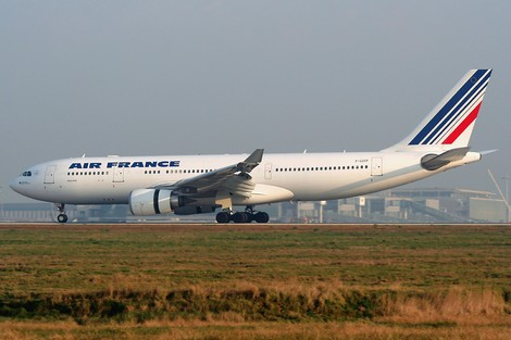 965163airfrance-1-959271797965163.png