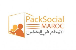 967801packsocial-maroc-273056232967801.png