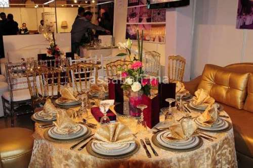 989319SalonMariage150211Ar-31989319.png